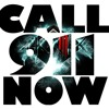 Call 911 Now Notification (Wub Machine Electro House Remix)