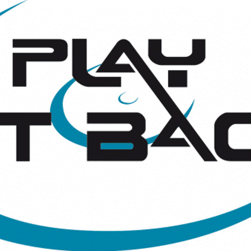 LAURENT N. PLAYITBACK MIX JANUARY 2014
