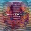 One Republic - Counting Stars (Wiggers Mashup) // FREE DOWNLOAD