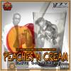 Download Peaches And Cream Remix(Elite Djs) Mp3