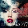 Andrea Bocelli Vs Blasterjaxx - Con Te Partiro ( dj Miss FTV bootleg)