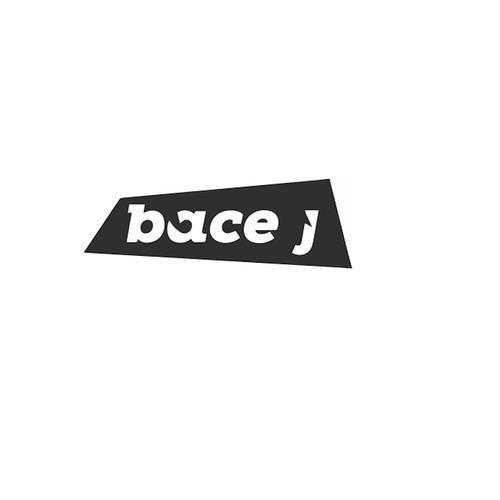 Bring Da Beat! by Bace J.
