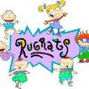 Rugrats REMIX - J - SQUAD. Download TOO!