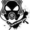 DJ KURRUPT PRESENTS TERMINAL TERROR VOLUME.1 ON TOXIC SICKNESS RADIO | 22ND JANUARY 2014 mp3
