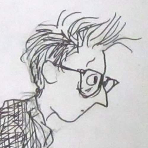Person Place Thing: Randy Cohen with Alison Bechdel