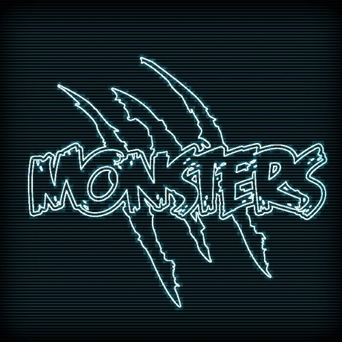 MONSTERS SOUND COLLECTIVE (DUBSTEP UNDERGROUND)