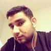 ❤★Do Gallan Pyaar Diyan❤★ Most Beautiful Romantic Punjabi Love Songs