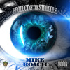 [NEW SINGLE] Mike Roach @MikeRoachNC - I'm On (ft. O-Dot Holiday)