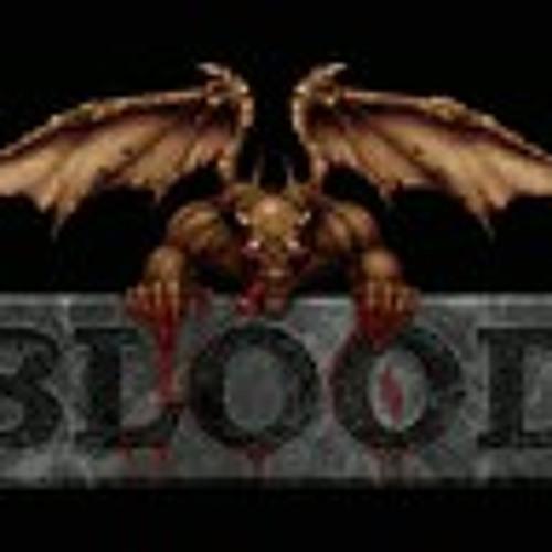 Shan Free ft. Jay Boog*******BLOOD*******