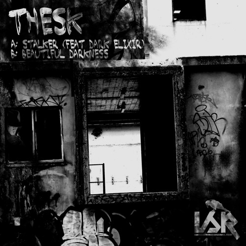 TheSK & Dark Elixir - Stalker [FREE DOWNLOAD]