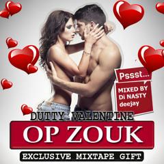 OP ZOUK........ (MIXED BY SELECTA Di NASTY)