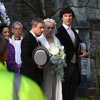 Wedding Waltz for John-Mary's Wedding - Sherlock Violin Theme - L'Orchestra Cinematique