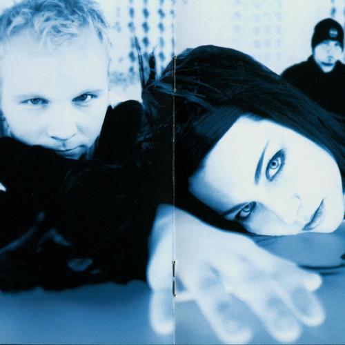 Evanescence - Haunted by Ciel