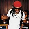 Lil Wayne - My Nigga Remix YG,Meek Mill, Nicki Minaj