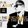 PAK The Trusth (Awesome God)Free Download by www.pakofficialmusic.com
