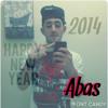 Abas- Look Up To Me(Ft.Ben P.)