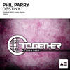 Phil Parry - Destiny (Aizen Remix) [Together Recordings]