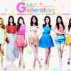 [instrumental+DL] SNSD - Time Machine [Calm Version] - YouTube