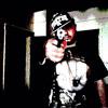 Who Shot You Thuggish Shit ON SOUNDCLOUD Feat Tupac n Biggie