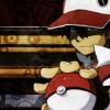 Pokemon Silver/Gold Rock Remix (Trainer Red Battle OST)