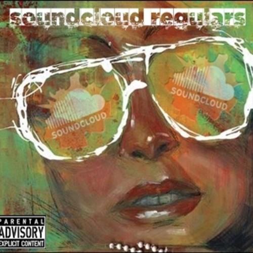Soundcloud Regulars - Azbo Feat. Mayhem (M - Deuce Remix)