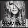 Celine Dion - Loved Me Back To Life ( GraV Remix )