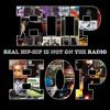 KRS-One - D&D All-Stars ft. Mad Lion, Doug E. Fresh, Fat Joe, Smif-N-Wessun & Jeru The Damaja