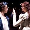Not Romeo & Juliet But Me & U