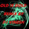 Kya Khoob Lagti Ho  Remix By Dj Vinesh
