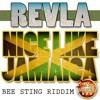 Revla - Nice Like Jamaica [No Gimmicks Music 2014]