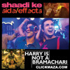 Harry Is Not Bhramchari - Shaadi Ke Side Effects - Full Song - Jazzy B, ishQ Bector