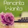Irwansyah - Pencinta Wanita feat. Azam (Accoustic Cover).mp3