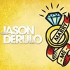 Jason Derulo - Marry Me (cover)