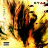 Kyaz - Rize On 'Em (prod. by Tone P)