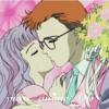 Marmalade Boy OST_Saigo-no-yakusoku-Music