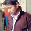 Dil ne tum ko chun Lia Hai  SInger Yasir Ali