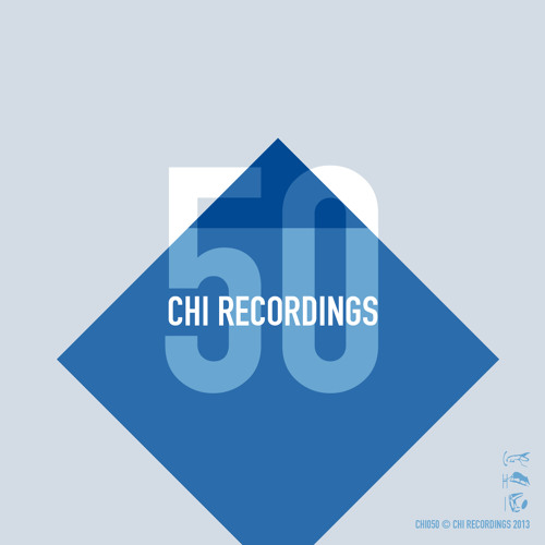 [CHI050 - Free Download] Allstars Uncovered