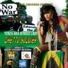 01 - TENZA - GHETTO SOLIDER - YARDLINK254 RECORDS/HD MWAS