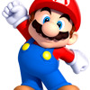 Mario Brothers Death Metal