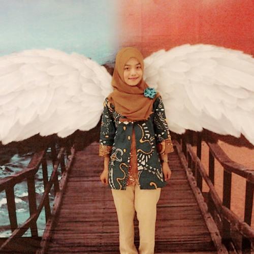 Dewi Lestari - Malaikat Juga Tahu (Covered By Melisda Kurniawan)