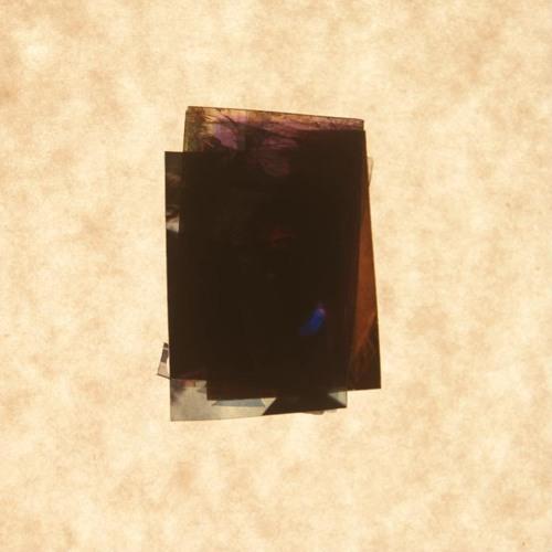 Peh Per Ghost - Submerge (Eyedress remix)