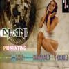 DJ ANI - Likhe - Jo - Khat - Tujhe - Mohammed - Rafi - (Remix)