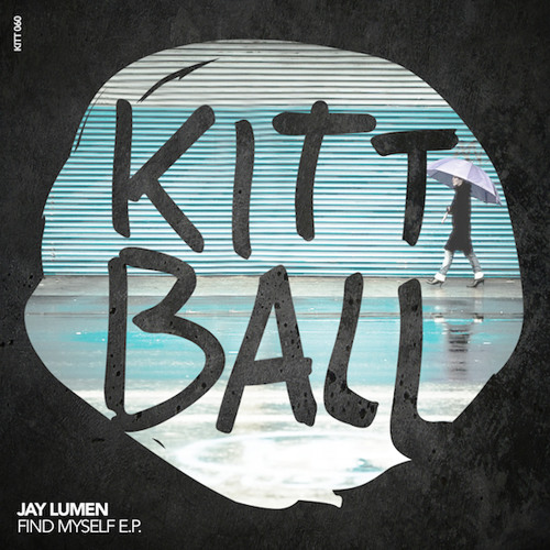 2. Jay Lumen - Radio Ready (preview)