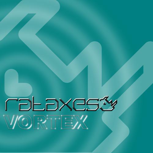 Rataxes - Vortex