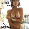 KEMO (Love song to Maryjane) - Fozzy 2013 [@gfozzy]