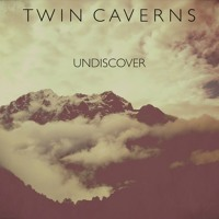 Twin Caverns - Undiscover