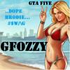 GTA5 - FOZZY (Heavy) 2013 [@gfozzy]