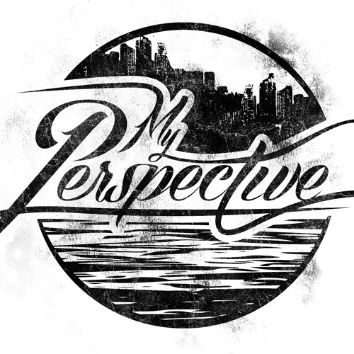 Instrumental Demo // My Perspective - #Ignorance
