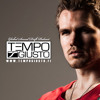 Tempo Giusto - Global Sound Drift 073