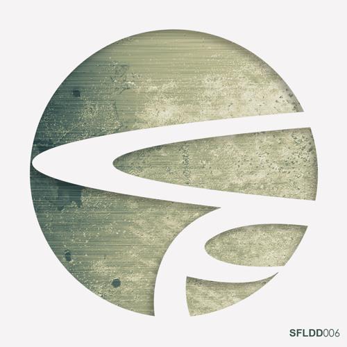 SFLDD006: Mario Aureo - Bring It Here (DJ Le Roi Remix)